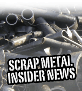 10557880-get-the-latest-news-and-info-on-the-world-of-scrap-metal